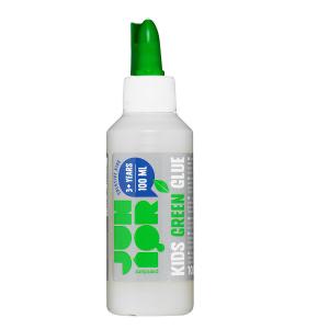 Miljøvennlig barnelim 100 ml
