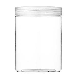Oppbevaringsboks Ø 8,5 cm