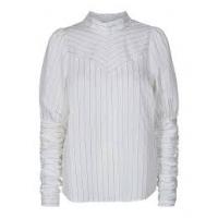 Cocouture Dina Stripe Shirt