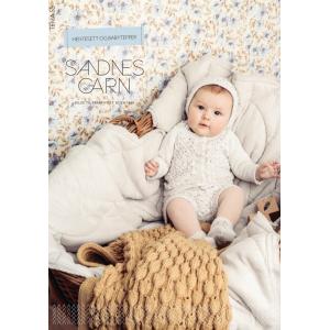 Tema 55 - Hentesett og babytepper