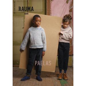 334 - PAELAS Puno Barn