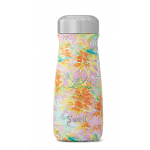 S´well Traveller 470ml