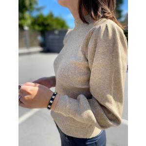 MARANOLA knit pullover