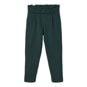 Linea bukse Mini