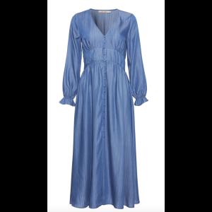 Cilia dress