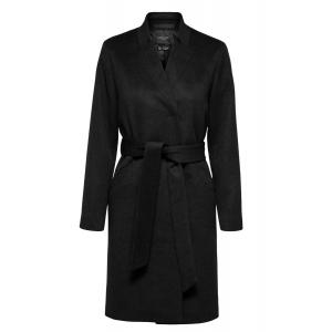 Mella Wool Coat