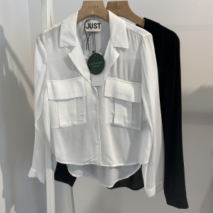Leolia Shirt