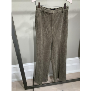 Boyas New Trouser