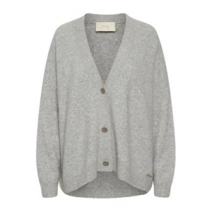 Nora Knit cardigan