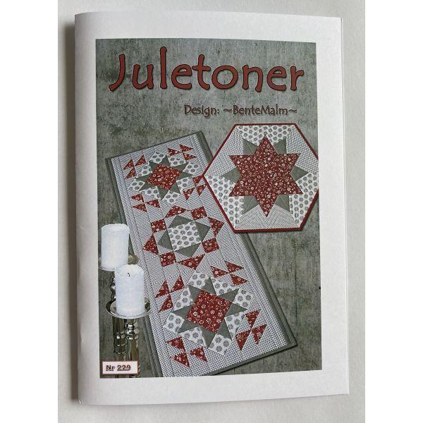 Juletoner