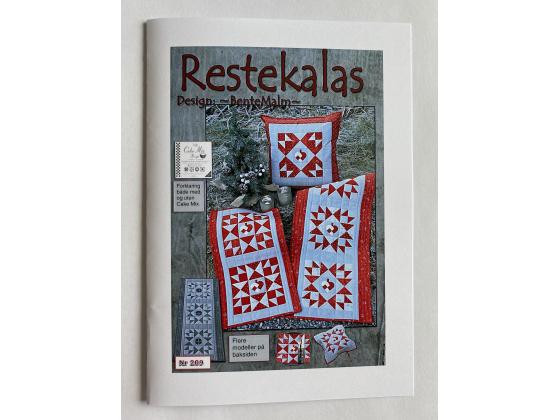 Restekalas