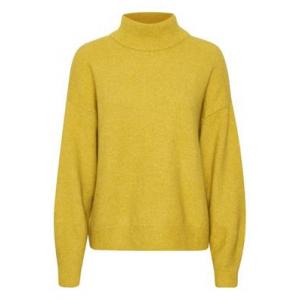 CrillaKB Pullover