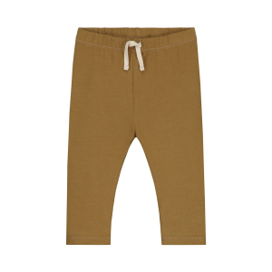 GRAY LABEL - BABY LEGGINGS PEANUT