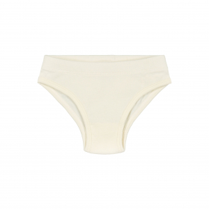 GRAY LABEL - BRIEFS 2-PK CREAM