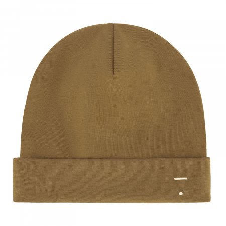 GRAY LABEL - BONNET PEANUT