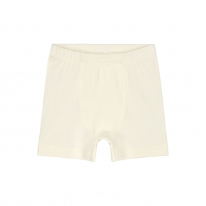GRAY LABEL - BOXER 2-PK CREAM