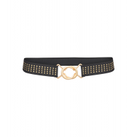 Cocouture Rivets Belt