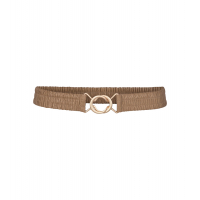 Cocouture Bria Belt