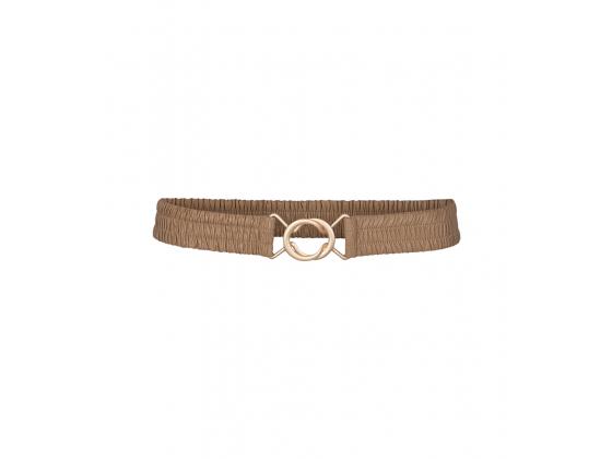 Cocouture Bria Belt