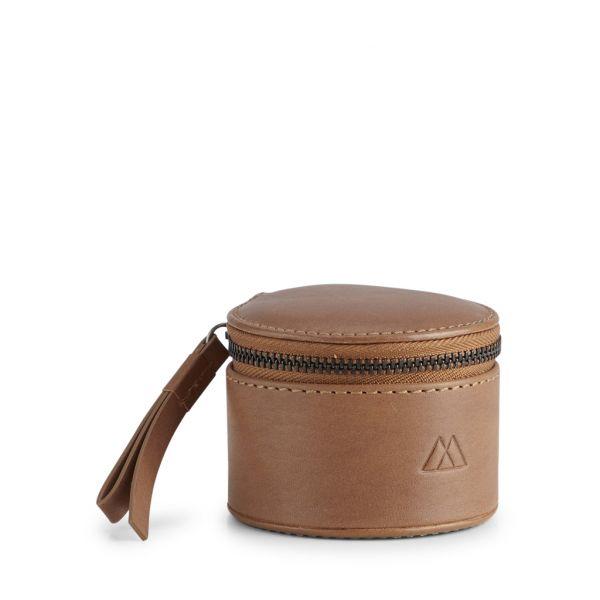 Lova Jewelry Box S Chestnut