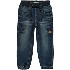 Bob Cil jeans Mini 2-7 år