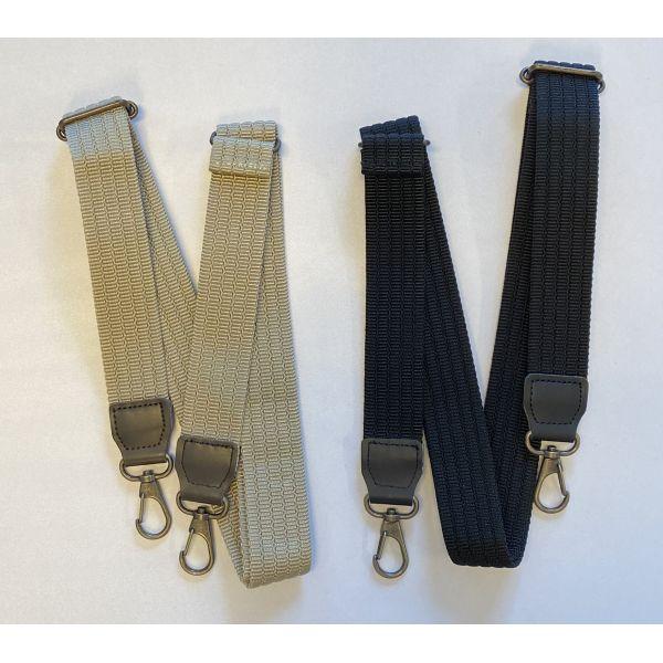 Bag stropp