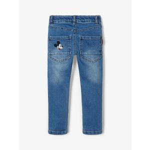 Mickey Theo jeans Batino Mini