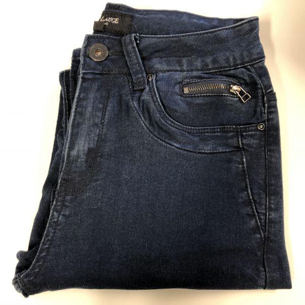 ML Chanelli L76 jeans MLC2161