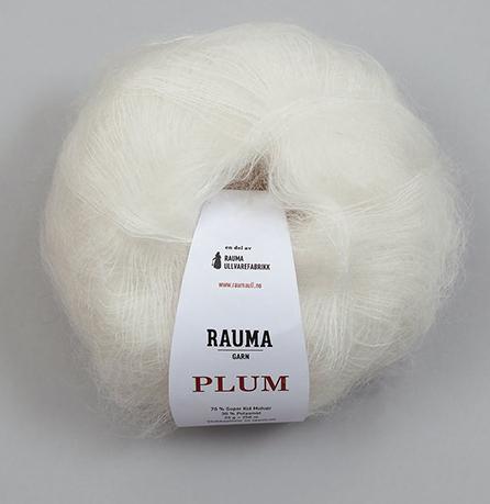 Rauma Garn