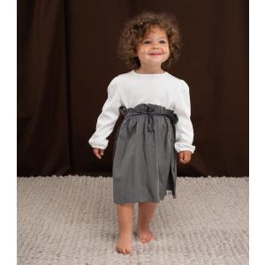 Gullkorn Agnes kjole