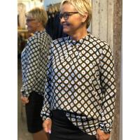 NUbrooke blouse