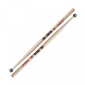 Vic Firth 5BCO Chop-Out Practice Stick 5B