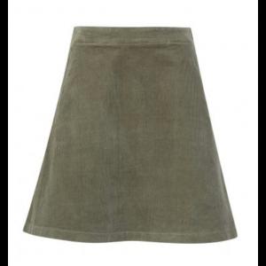 Chapman skirt