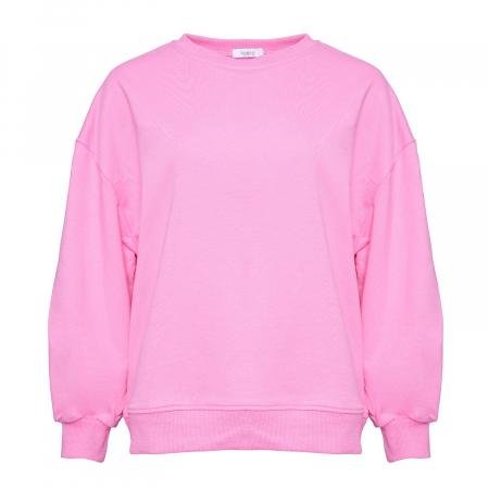 Tatum Sweatshirt