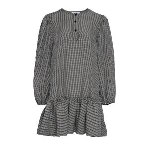 Taven Dress