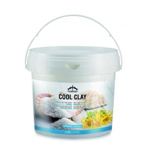Veredus Cool Clay 2,5kg