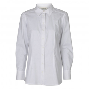 Jayden, Shirt