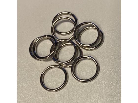 Ringer - O  ringer 5 stk