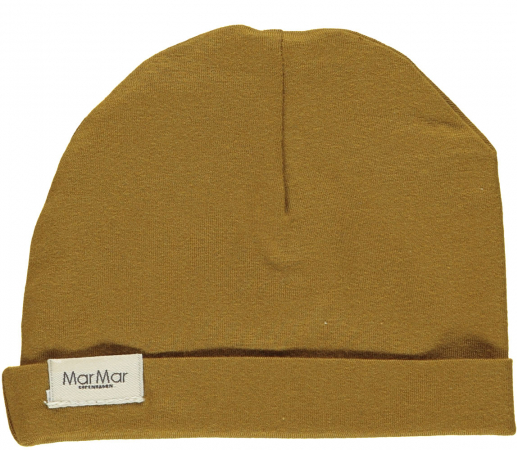 MARMAR - LUE AIKO MODAL SMOOTH GOLDEN OLIVE