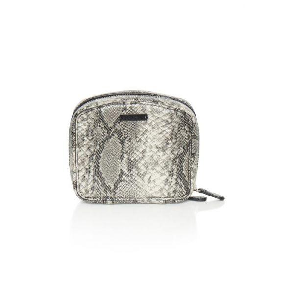 DoaKB jewelry bag