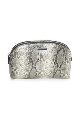 DoaKB cosmetic bag