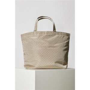 IW Travel XL Tote Bag