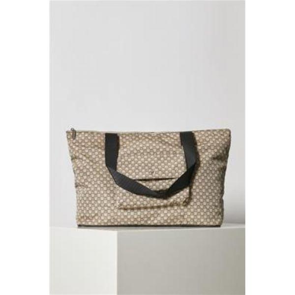 It travel Commuter Bag