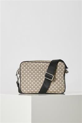 IW Travel Camera Bag