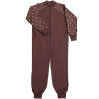 jumpsuit merino wool
