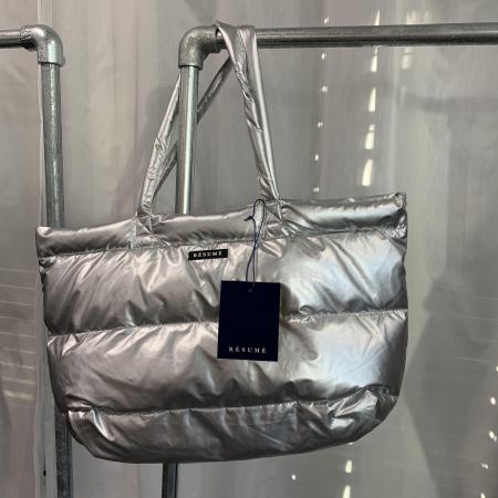 Amor Padding Bag
