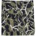 BellaBallou Dots & Lines sjal