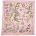 BellaBallou Living Garden sjal