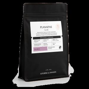 Planadas-Tolima Espresso