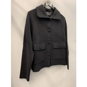 Pippa Merino Jacket
